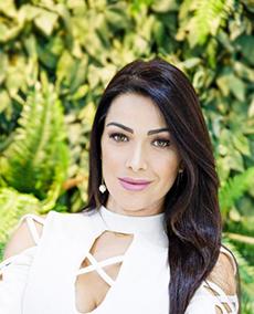 Dra. Priscila Ferrari: Clínica de estética avanzada Priscila Ferrari